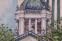 Florida Capitol Buildings (thumbnail)